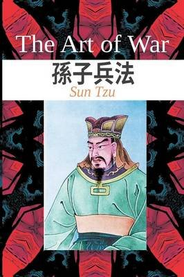 The Art of War (Paperback, Annotated edition): Sun Tzu