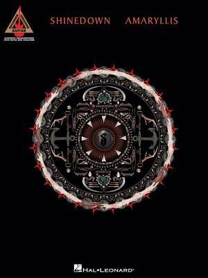Shinedown - Amaryllis (Paperback):