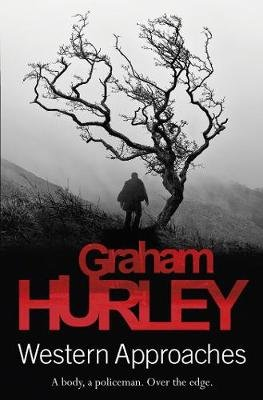 Western Approaches (Electronic book text, Digital original): Graham Hurley