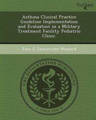 This Is Not Available 055956 (Paperback): Jane E. Jacknewitz-Woolard