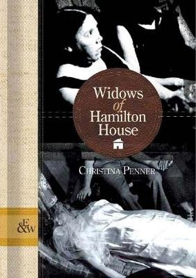 Widows of Hamilton House (Hardcover): Christina Penner