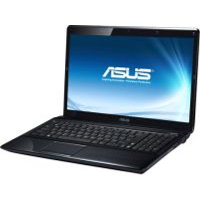 ASUS A52JT NOTEBOOK DOWNLOAD DRIVER