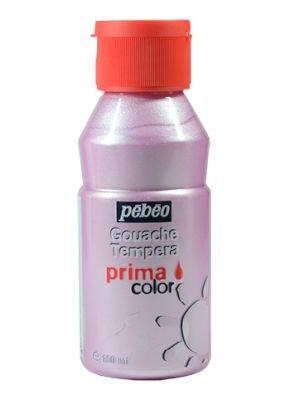 Pebeo Primacolor 150ml Pink Pearl: