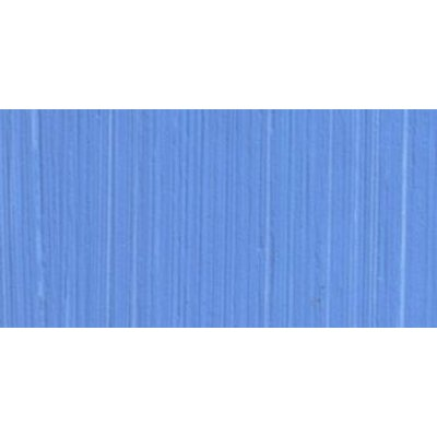 Michael Harding Oil Colour - Kings Blue Deep (40ml):