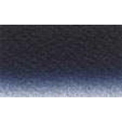Daler Rowney Artists Watercolour - Indigo (Half Pan):