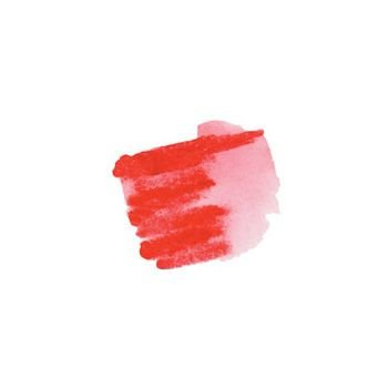 Daniel Smith Watercolour - Quinacridone Coral (Sticks):