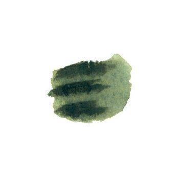Daniel Smith Watercolour - Undersea Green (Sticks):