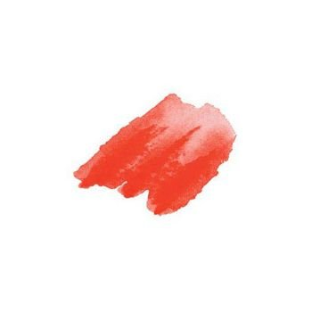 Daniel Smith Watercolour - Organic Vermilion (Sticks):