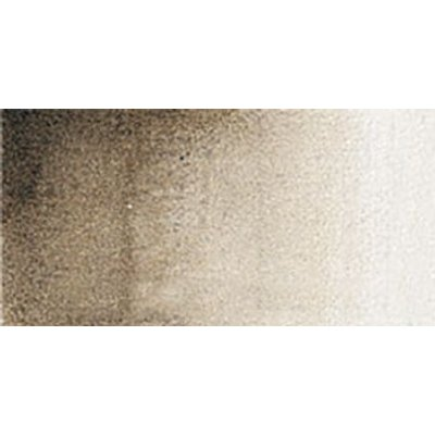 Maimeri Blu Watercolour - Sepia (Half Pan):