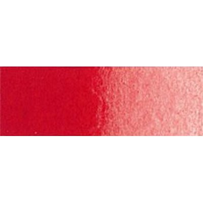 Turner Artist's Watercolour Paint - 15ml - Pyrrole Red: