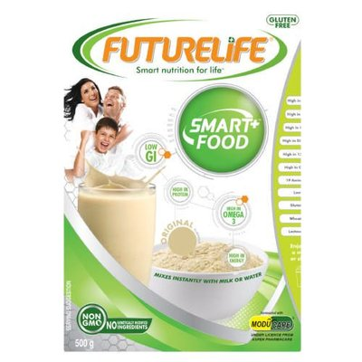 Futurelife Smart Food (Original)(500g):