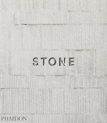 Stone (Hardcover): William Hall