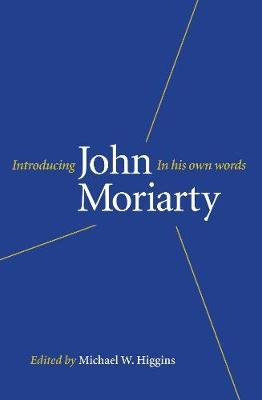 Introducing Moriarty (Paperback): Michael Higgins
