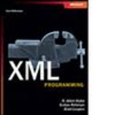 Inside XML (Paperback): Ash Rofail