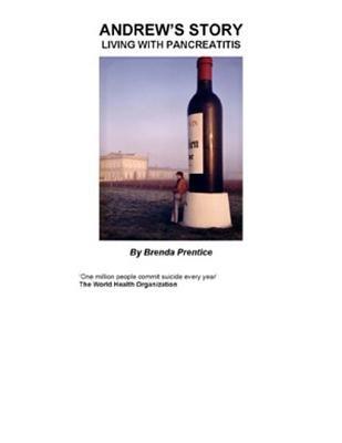 Andrew's Story (Electronic book text): Brenda Prenticepeglerpegler