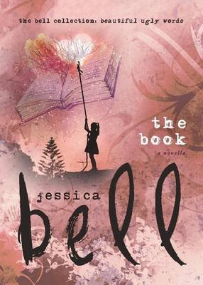 The Book (Paperback): Jessica Bell