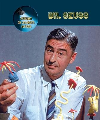 Dr. Seuss (Hardcover): Deborah Grahame-Smith