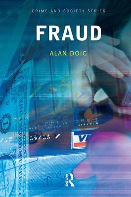 Fraud (Electronic book text): Alan Doig