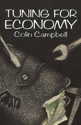 Tuning for Economy (Paperback): Colin Campbell