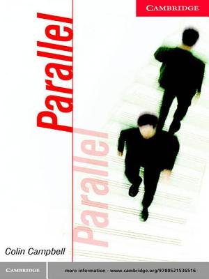 Parallel Level 1 (Electronic book text): Colin Campbell