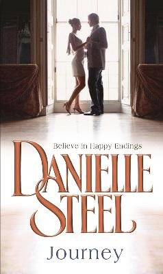 Journey (Electronic book text): Danielle Steel