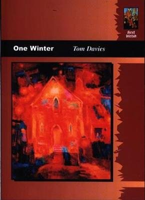 One Winter (Paperback): Tom Davies
