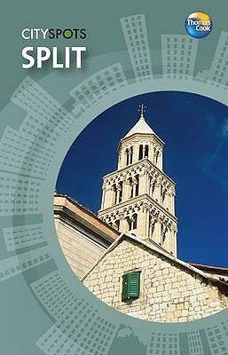 Split (Paperback):