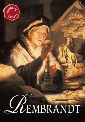 Rembrandt (Paperback): David Spence