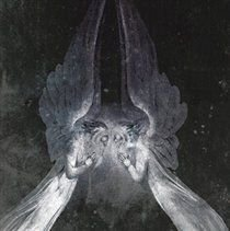 Aderlating - Spear of Gold and Seraphim Bone, Part 2 (CD): Aderlating