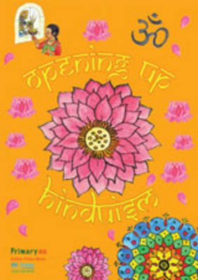 Opening Up Hinduism (Paperback): Fiona Moss