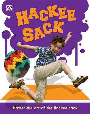 Hackee Sack (General merchandise): Lucy Coult
