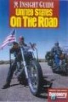 USA On the Road (Paperback):