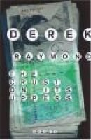 The Crust on Its Uppers (Paperback, New ed): Derek Raymond