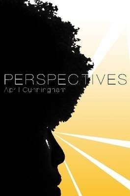 Perspectives (Paperback): A Cunningham