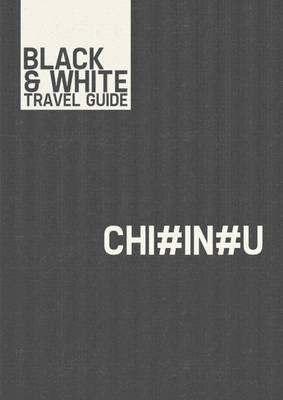 Chisinau - Black & White Travel Guide (Electronic book text): Black & White