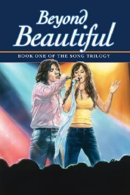 Beyond Beautiful (Paperback): Jan Bornstein