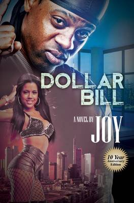 Dollar Bill (Paperback, 10th): Joy