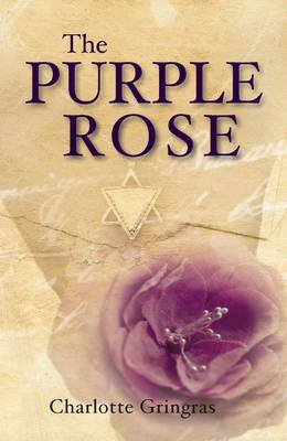 The Purple Rose (Paperback): Charlotte Gringras