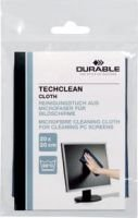 Durable Computer Tech Cleaning Cloth: