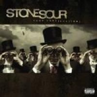 Stone Sour - Come Whatever May (CD): Stone Sour