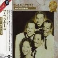 Platters - Best Selection (CD, Imported): Platters