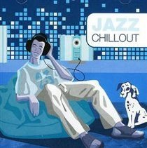 Jazz Chillout (CD): Various Artists