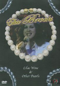 Elkie Brooks: Lilac Wine and Other Pearls (DVD): Elkie Brooks