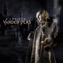 Vanden Plas - Christ O (CD): Vanden Plas