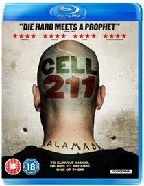 cell 211 english subtitles