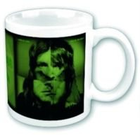 Kings Of Leon Mug: