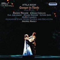 Various Artists - Opera Arias (CD): Victoria Markaryan, Philippe Brocard, Hungarian National Symphony Orchestra Szeged,...