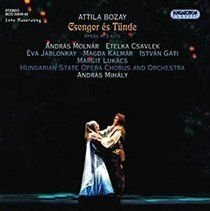 Various Artists - Opera Arias (CD): Victoria Markaryan, Philippe Brocard, Hungarian National Symphony Orchestra Szeged,...
