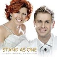 Stand As One (CD): Various Artists
