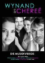 Wynand & Cheree - Dvd Met Musiekvideos (DVD): Wynand & Cheree Strydom